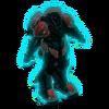 TR Armor Drakon Max