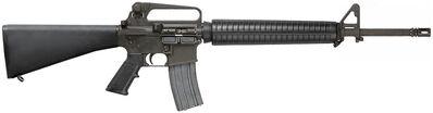 M16A2 Rifle