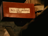 All Or Nothing Box