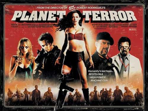 File:Planet-terror.jpg