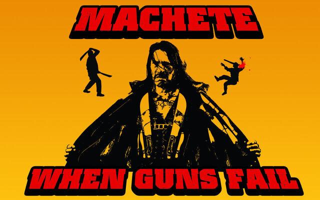 File:When Guns Fail.jpg