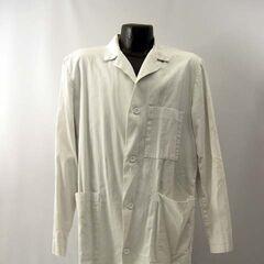 Doctor Block's screenworn outfit.