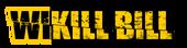 WiKill Bill