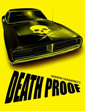 File:Death Proof poster.jpg