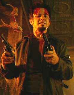 File:Feature PlanetTerror FR-med.jpg