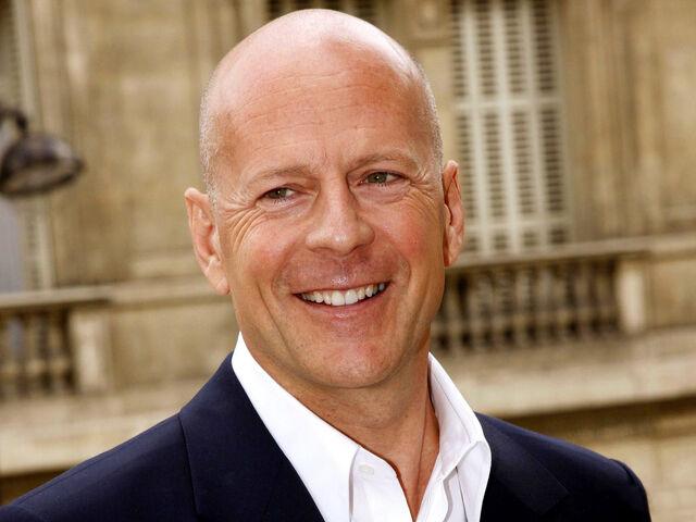 File:Bruce Willis.jpg