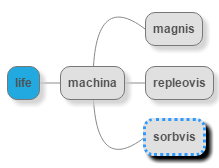Sorbvis-taxa