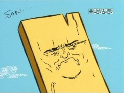 Plankson