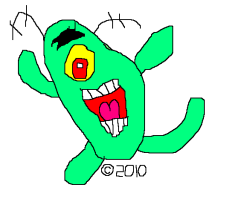 File:250px-2010Plankton.PNG