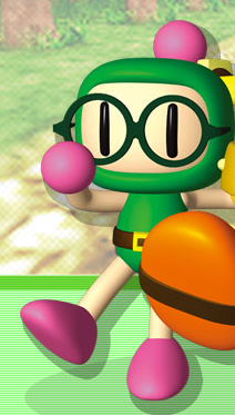 File:Bookworm GREEN!.png