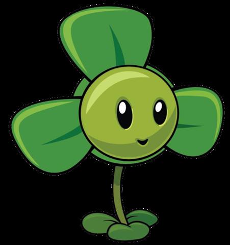turbinada wiki plantas vs zumbis brasil fandom powered by wikia