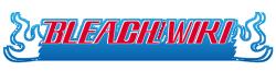 Parceria - Bleach Wiki