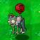 Zumbi-Balão