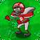 Zumbi Quarterback