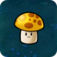 Solargumelo