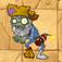 Zumbi Prospector