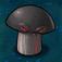 Ruínagumelo