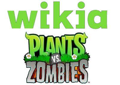 Plants VS Zombies wiki