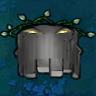 Triturador de Túmulos