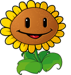 File1769830-plant sunflower smiling thumb