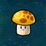 Cogumelo do Sol