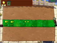 185px-PlantsVsZombies3