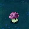 Cogumelo-Sopro