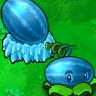 FileWinter Melon2