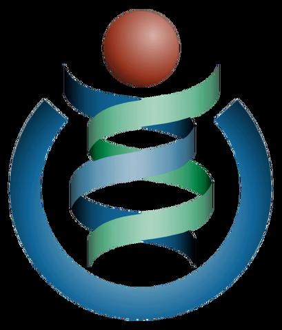 Fișier:Wikispecies-logo.png