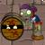 Barrel Roller Zombie2.png