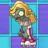 1Glitter Zombie2