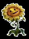 1SunflowerGardenWarfare