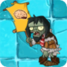 1Cave Flag Zombie2