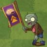 1Rally Zombie2