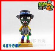 Free-Shipping-New-Arrvial-Plants-vs-zombies-2-It-is-about-time-Poncho-Zombie-action-figure.jpg 640x640