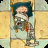 1Flag Mummy Zombie2