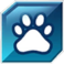 PvZH Beastly Icon