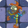 1Jester Zombie2-0