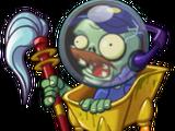 Plantes (Plantes contre Zombies)