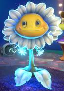 1Power Flower GW2