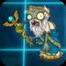Healer Zombie2-0