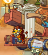 Zcorpion Zombie In-Game.PNG