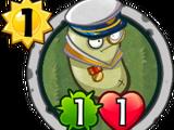 Amiral Fayot Naval