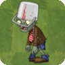 Buckethead Zombie2-0