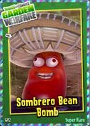 1SombreroBeanBomb