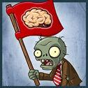 PvZ2 Flag Zombie.jpg