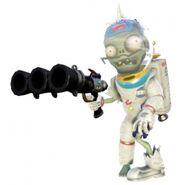 275px-Astronaut