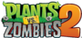 PlantsvsZombies2It'sAboutTimeTitle