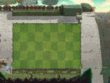 Maison du Joueur (Plants vs. Zombies 2)