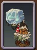 1Blockhead Zombies's Almanc Icon